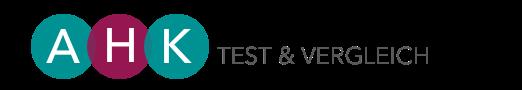 Anhängerkupplung Test und Vergleich 2018