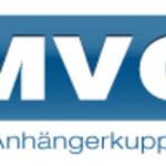 MVG Anhängerkupplungen direkt vom Hersteller